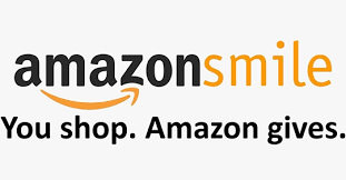 amazon smile you shop